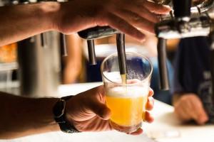 Nawet 200 tys. miejsc pracy dzięki miłości Polaków do piwa