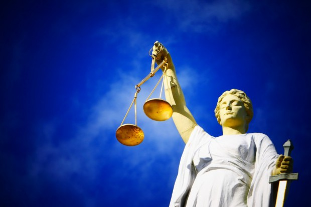 Sejm uchwalił nową ustawę o Sądzie Najwyższym