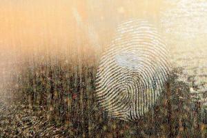 Dane biometryczne pracowników i monitoring: Regulacje prawne coraz bliżej