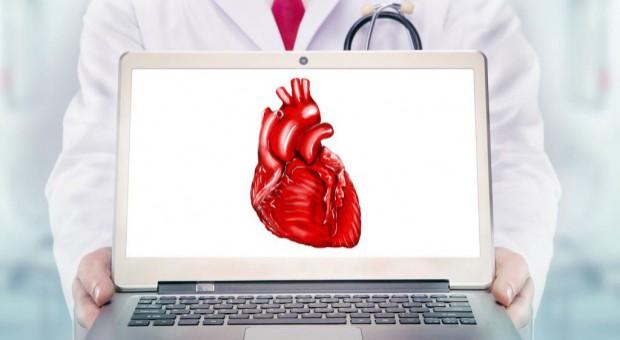 Pensje i podwyżki ważne dla kondycji serca. Kto jest bardziej narażony na zawał?