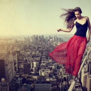 Kobiety w IT coraz bardziej doceniane i lepiej wynagradzane