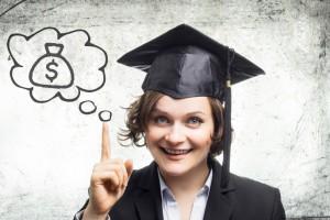 Studia, praca, zarobki: Oto polskie uczelnie techniczne, po których zarabia się najwięcej