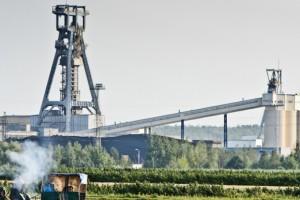 Związkowcy z Bogdanki niezadowoleni z zasad korporacji w Enei. Nie wykluczają protestu