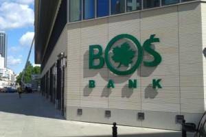 Bank Ochrony Środowiska szuka prezesa i wiceprezesa