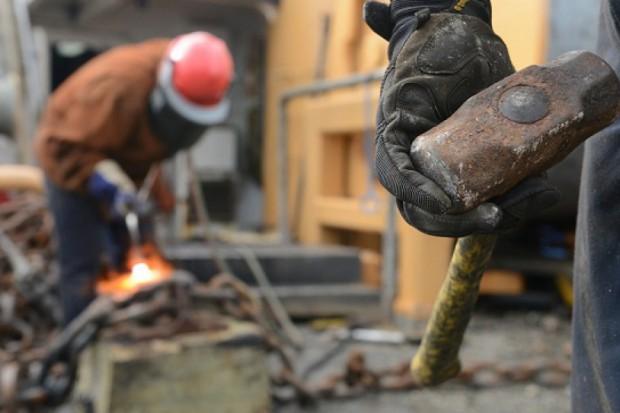 Zmiany w zatrudnianiu pracowników tymczasowych coraz bliżej