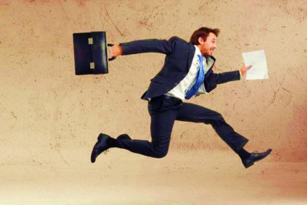 1/3 menedżerów HR alarmuje. Rekrutacje trwają stanowczo zbyt długo