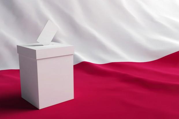 Zbigniew Ziobro: Członkowie PKW nie zostaną odwołani