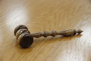 Pracownicy biura Sądu Najwyższego mogą spać spokojnie?