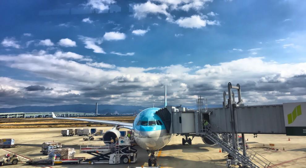 Ryanair uratuje linie Alitalia od upadłości i zwolnień?
