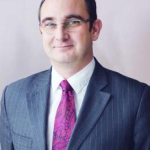 Alexis Lacroix prezesem Euro Banku