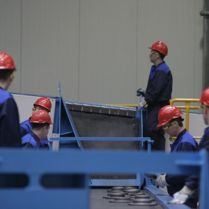 Ranking produktywności w pracy. Polska daleko, kto prowadzi?