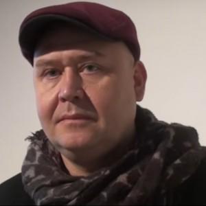 """Bartosz Szydłowski zrezygnował. Nie jest już dyrektorem """"Łaźni Nowej"""" w Krakowie"""