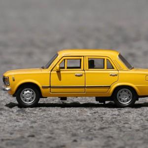 FCA zwiększyła produkcję samochodów w Tychach. Załoga dostanie więc premię