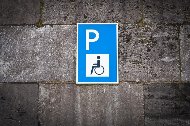 Trzy kroki MRPiPS by pomagać w pracy niepełnosprawnym