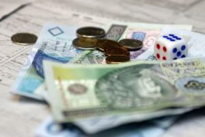 Mniejszy katalog kosztów uzyskania przychodu, czyli pomysły MF na uszczelnienie podatków