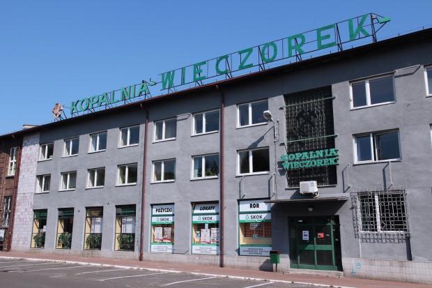 Przejęcie kopalni Wieczorek i ruchu Śląsk z opóźnieniem?