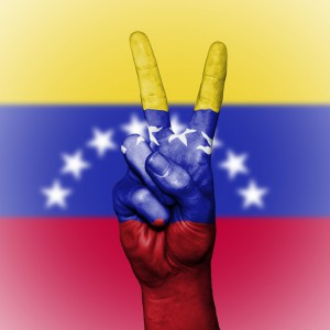 Szykuje się strajk w południowoamerykańskim kraju