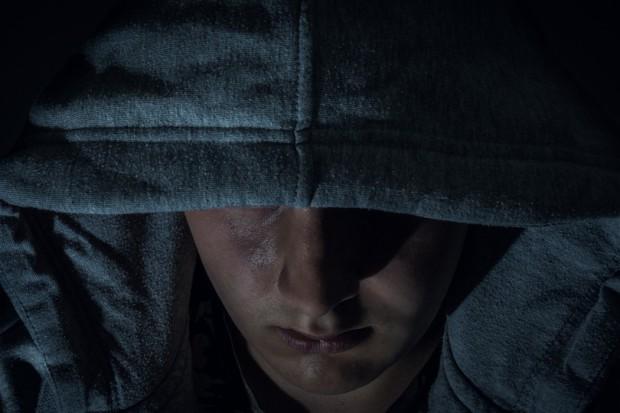Związkowiec chciał uprawiać seks z 14-latką