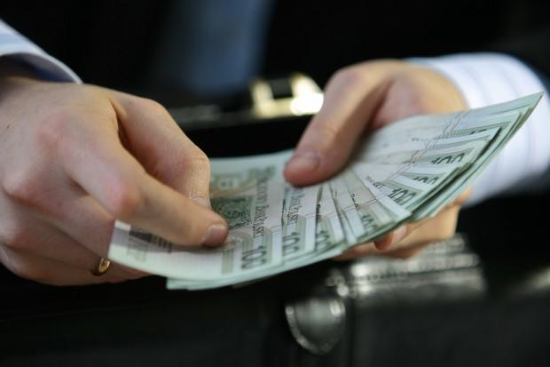 W których województwach zarabia się najwięcej?