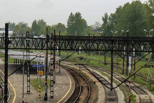 Czy studenci zatrzymają pociąg?