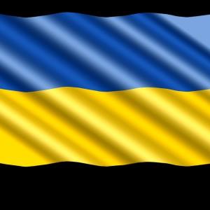 Pracownicy z Ukrainy coraz ważniejsi dla polskiego rynku pracy