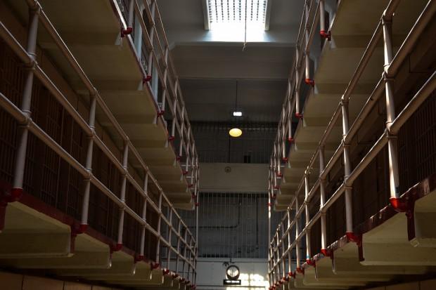 Ministerstwo Sprawiedliwości konsultuje reformę kształcenia Służby Więziennej