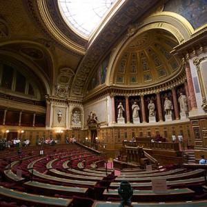 Francja kończy z nepotyzmem wśród parlamentarzystów