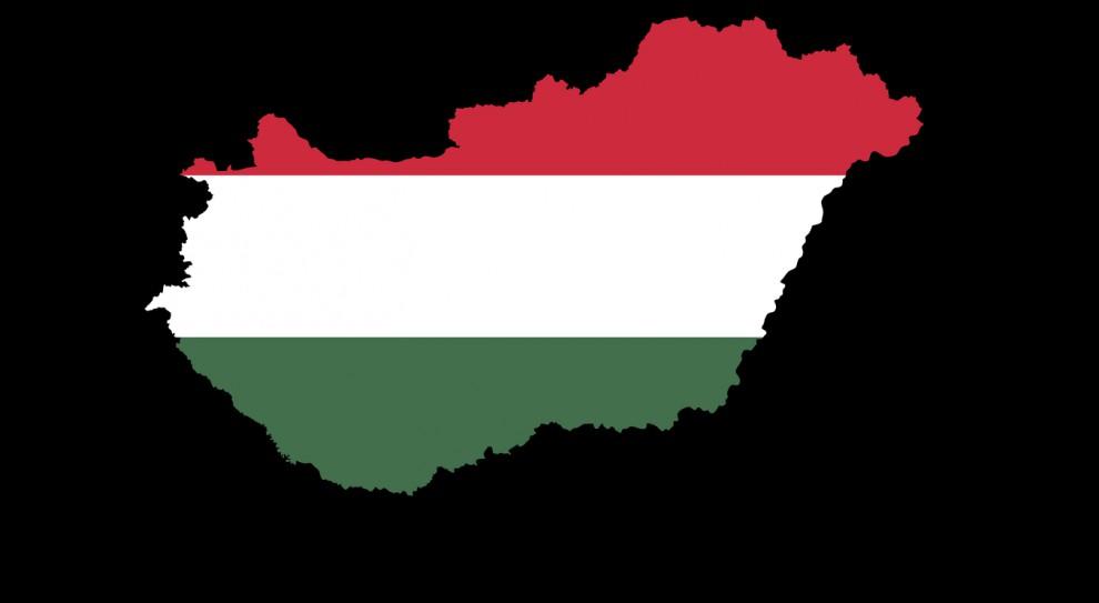 Węgry mają bardzo niskie i zdrowe bezrobocie, stopa 4,3 proc.