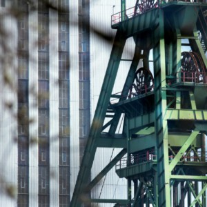 PO: W górnictwie trwa festiwal tworzenia nowych stanowisk