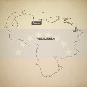 Polała się krew i są zabici. Wenezuela strajkuje od środy