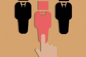 Rozmowa kwalifikacyjna: o co rekrutujący nie może cię zapytać?