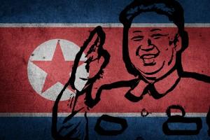 Chiny i Rosja nie odesłały pracowników z Korei Północnej