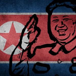 Tysiące Koreańczyków z Północy pracują w krajach Zatoki Perskiej