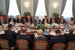 Dialog społeczny w Polsce nadal kuleje? Opinie są podzielone