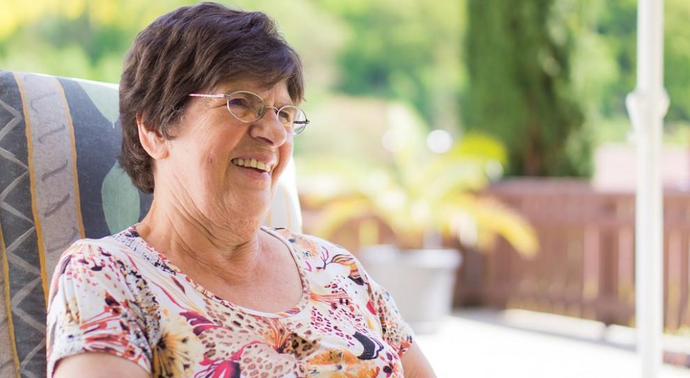 Zróżnicowanie wieku emerytalnego kobiet i mężczyzn w Polsce pod lupą KE