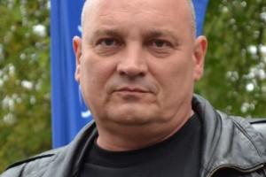 Jarosław Grzesik zapewnia, związki górnicze nie straciły racji bytu
