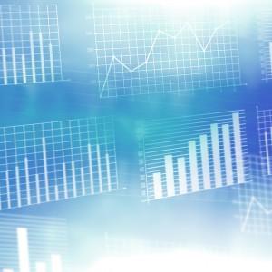 Wskaźnik Rynku Pracy wzrósł drugi miesiąc z rzędu