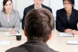 Te pytania w trakcie rozmowy rekrutacyjnej usłyszysz najczęściej. Jak odpowiadać?