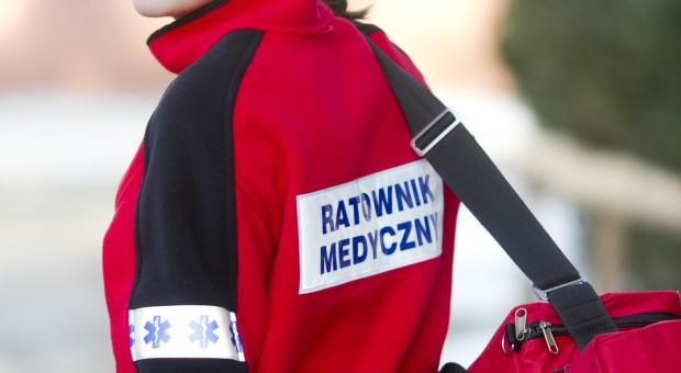 Radziwiłł: likwidacja dyspozytorni medycznych nie wpłynie na bezpieczeństwo mieszkańców