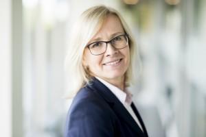 Małgorzata Golatowska dyrektorem ds. HR w 3M Poland