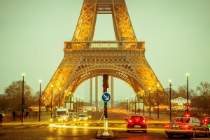 Francja reformuje rynek pracy