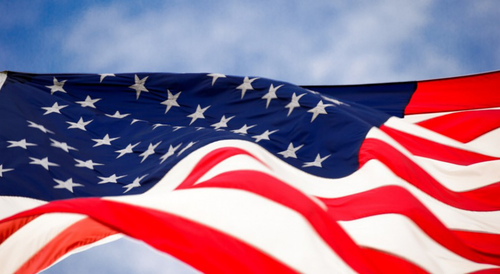USA odpowie na redukcję pracowników w placówkach dyplomatycznych w Rosji