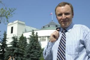 Jacek Kurski poprosił TVP o minimalne wynagrodzenie