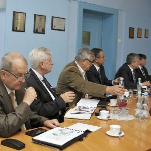 PGG powołała Radę Techniczno-Naukową