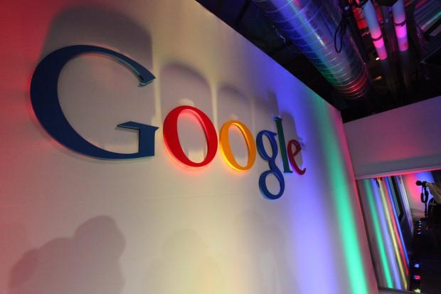 Google zmienia szefa sprzedaży w Chinach