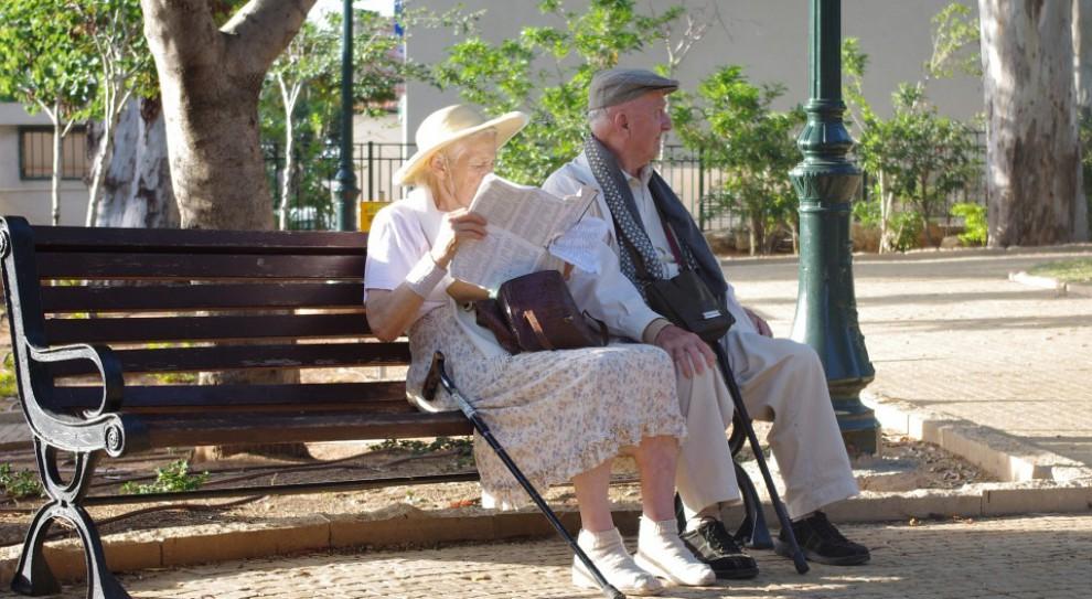 MRPiPS: reforma emerytalna zgodna z oczekiwaniami społecznymi