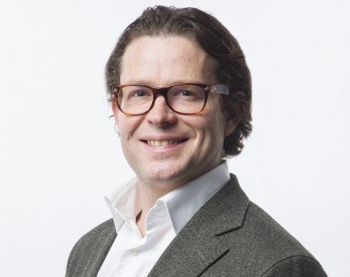 Andre Haardt (fot.mat.pras.)
