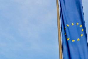 KE uruchomi procedurę ws. wieku emerytalnego w Polsce?
