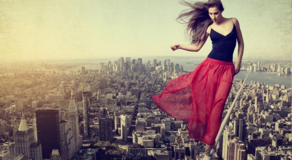 Work-life blending zastąpi work-life balance?