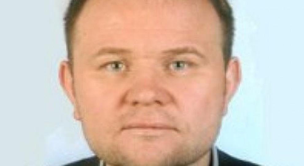 Artur Dyczko wiceprezesem JSW ds. strategii i rozwoju